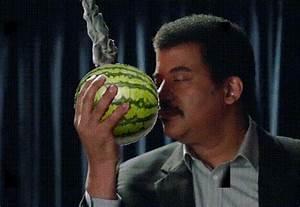 Do I Smell Watermelon Stop Das Gay Know Your Meme