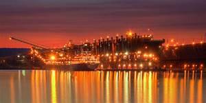 Two Harbors Resorts, Hotels & Motels; on/near Lake Superior