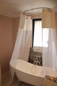 salle de bain a l39ancienne photo 12 15 3514767 With salle de bain a l ancienne