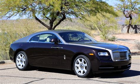 roll royce wraith 2014 rolls royce wraith review ratings specs prices