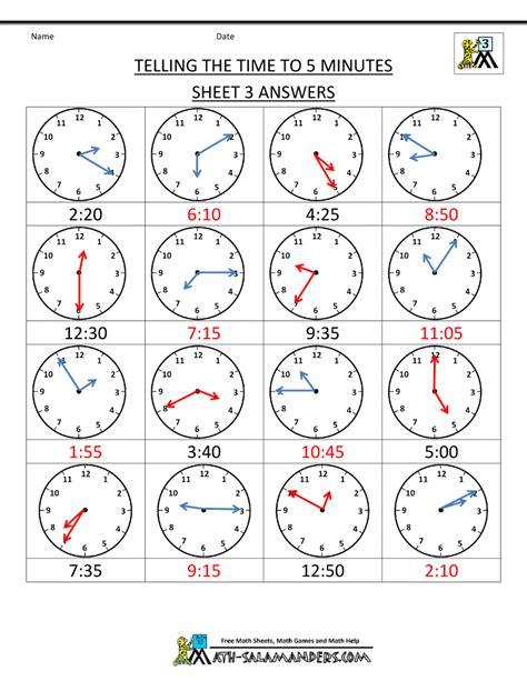 worksheet telling time worksheets grade 2 grass fedjp