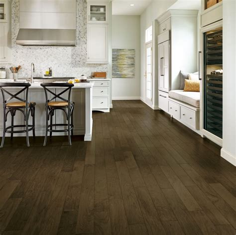 armstrong flooring residential performance plus hardwood floors armstrong flooring residential