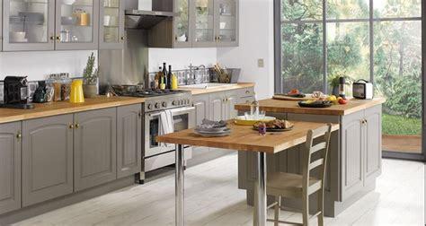 bruges conforama cuisine bruges and interiors