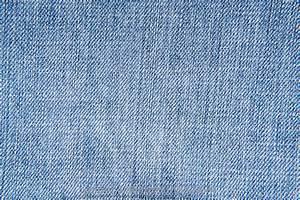 Depositphotos_10484072-Worn-Blue-Denim-Jeans-texture-background.jpg (1023u00d7682) | fabrics ...