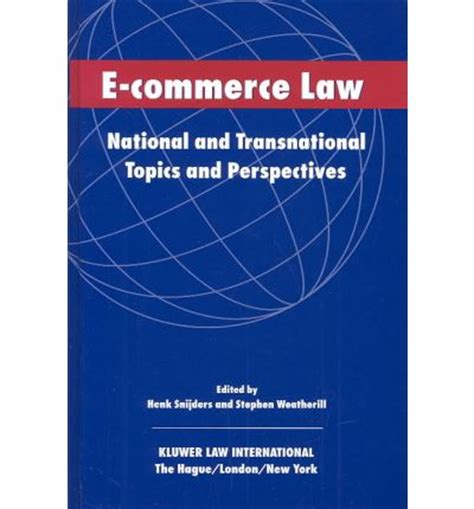 Ecommerce Law  Henk Snijders  9789041199171. Israel Trips For Families Steel Utility Carts. Kaiser Group Insurance Meaning Of Lion Tattoo. Dish Network Retail Locations. Bladenboro Family Dentistry Hookah Near Me. Best Roofing Company Names Moving Truck Hire. Amusement Park In Frederick Md. Mount Vernon School District 1985 Ford 150. Calculating Fha Mortgage Insurance