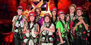 Kindergeburtstag Berlin Feiern : zirkustr ume kindergeburtstag f r schulkinder top10berlin ~ Markanthonyermac.com Haus und Dekorationen