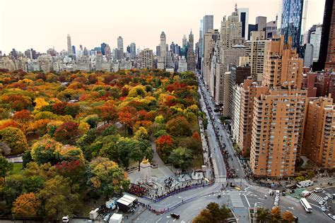 Fall Desktop Backgrounds New York by Central Park Manhattan New York Desktop Background