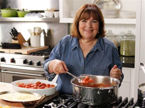 cuisine chef tv barefoot contessa food
