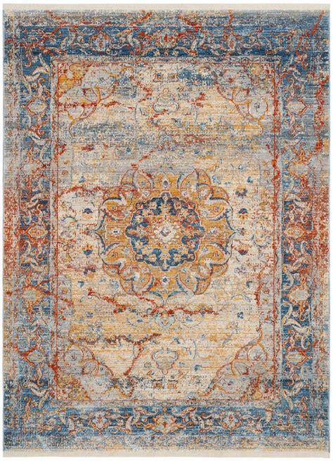 rug vtpb vintage persian area rugs  safavieh