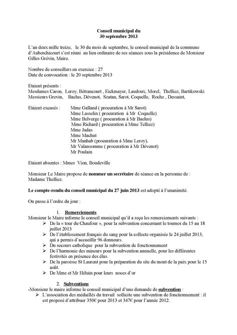 Free Resume Printing Calgary by Registered Nursing Resume Objective Resume For Application Sle Pdf Professional Resume
