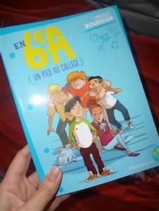 Livre Enfant 11 Ans
