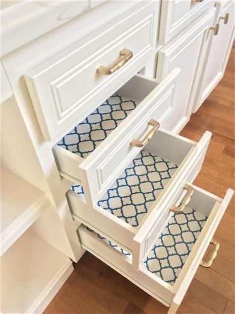 best kitchen cabinet liners 54 best kitchen shelf liner kitchen drawer liners