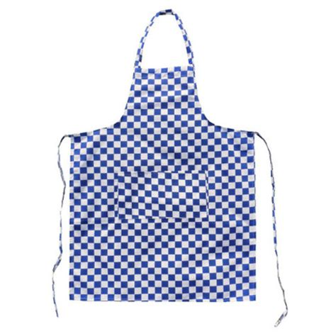 Buy Aprons Uk by Buy A Tabard Shop Aprons Uk Buy Tabards
