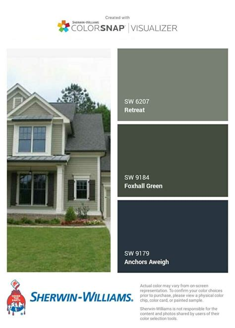 pin by ryan on paint in 2019 exterior house colors