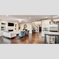 Home Staging & Design  The Kate Broddick Team  Brantford
