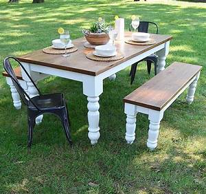 11 best all sorts of tables images on pinterest dining With best brand of paint for kitchen cabinets with jackson hole sticker
