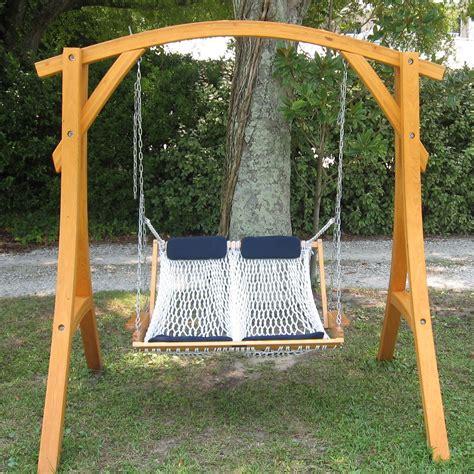 Hammock Chair Outdoor by Outdoor Hammock Chair Photo Design Ideas