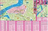 Arles Map France Google Satellite Maps Dfinition flirter avec les filles Dictionnaire dfinition franais