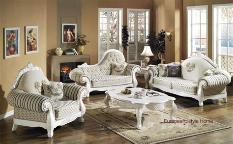 antique  sofas style wing  sofa love seat