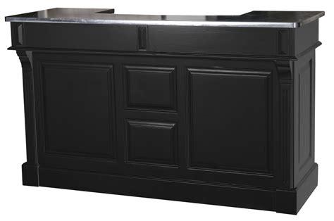 meuble comptoir cuisine meuble comptoir cuisine meuble de cuisine avec plan de