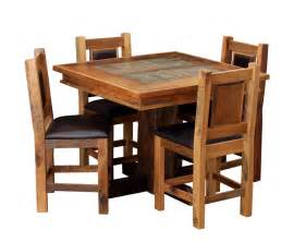 where can i rent tables and chairs oak kitchen table and chairs ebay details about ducal