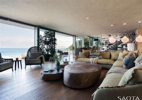 beachyhead modern beach villa