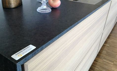 trend  ultra thin granite countertops marble granite