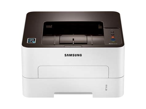 how to print from samsung phone printer xpress m3015dw printers sl m3015dw xaa samsung us