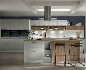 laminate kitchen flooring With kitchen colors with white cabinets with annual dot inspection stickers