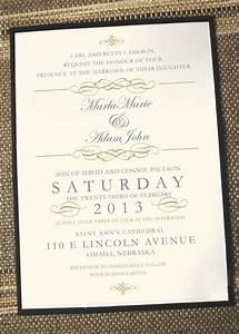 elegant wedding invitations formal wedding invitations With electronic traditional wedding invitations