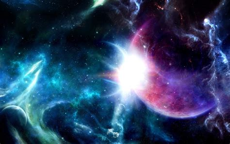Beautiful Galaxy 3d Wallpaper by 3d Wallpapers 3d Space Wallpapers