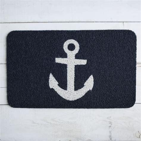 west elm doormat anchor doormat west elm