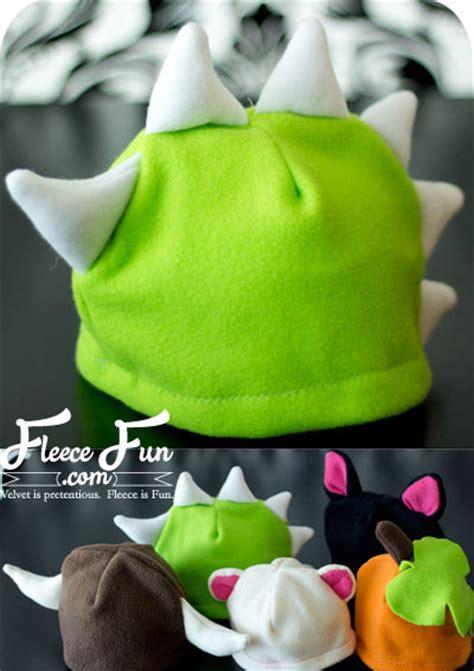 Olest Things To Sew For Kids Diy  Ee  Gift Ee    Ee  Ideas Ee   Its