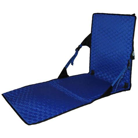 creek hex 20 c chair creek 174 hex 2 0 powerlounger chair 218710 patio