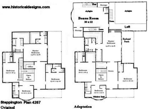 modern house plans designs and ideas the ark