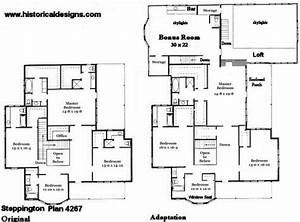 Modern house plans designs and ideas the ark for Home design plans with photos