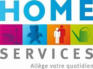 Home Service Marseille : home services m nage marseille 8 me 13008 adresse horaire et avis ~ Melissatoandfro.com Idées de Décoration