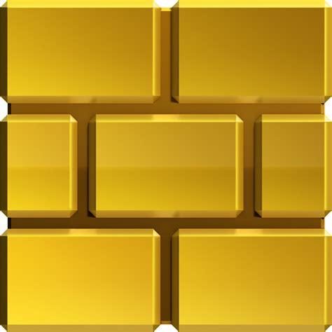 gold block super mario wiki  mario encyclopedia