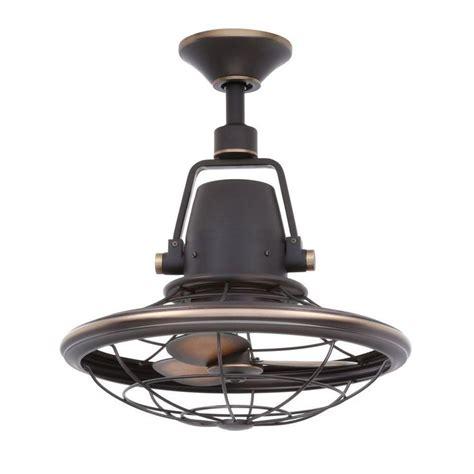 36 outdoor ceiling fan home decorators collection bentley ii 18 in outdoor