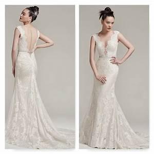 tucson wedding dresses maya palace With wedding dresses tucson