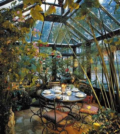 Serre Meaning In English by 25 Best Ideas About Winter Greenhouse On Pinterest Cold