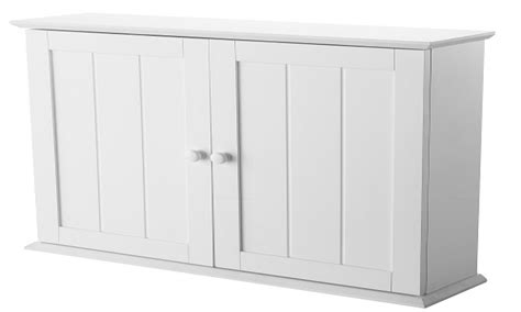 Bathroom Storage Cabinets Wall Mount, White Wood Bathroom Brown Shower Curtain Mens Curtains Ikea Australia Flamenco Ruffle Unique For Sale Cheap Fabric Fixed Rods Waterproof Window