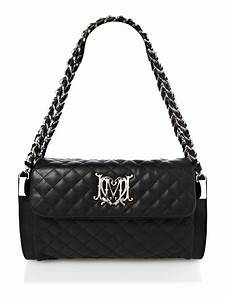 Love Moschino Beuteltasche : love moschino bag sale house of fraser jaguar clubs of ~ A.2002-acura-tl-radio.info Haus und Dekorationen