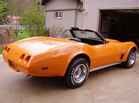corvette  diecast dx model petitions