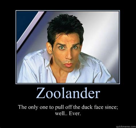 Mugatu Meme - feeling meme ish zoolander movies galleries zoolander paste