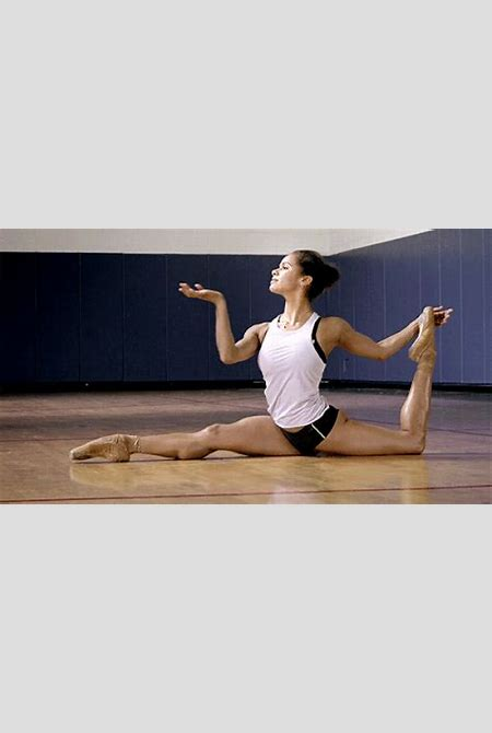 How Misty Copeland is Changing the Dance World | Obsev