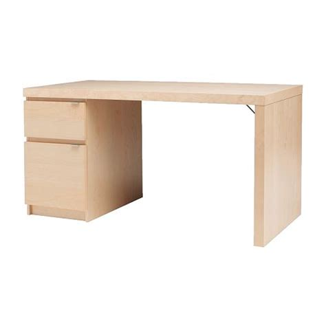 light wood office desk 2nd light forums forums modernist blonde wood desk new