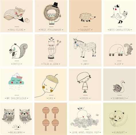 swantje und frieda 17 best images about illustration swantje und frieda on artworks clouds and