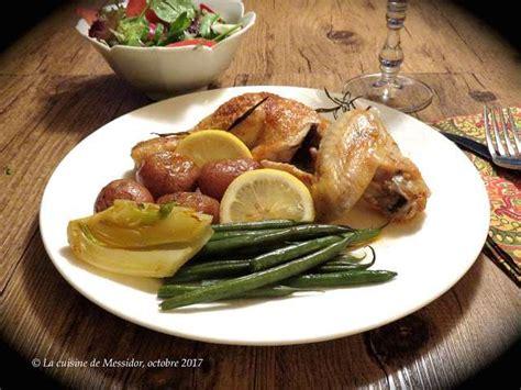 estragon cuisine recettes d 39 estragon