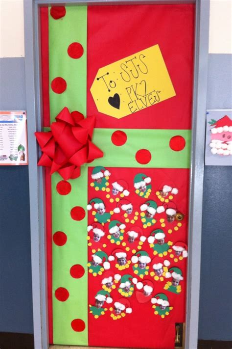 classroom door decorations 2015 door decoration our version of a thanksgiving door